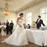 Fotostudio-Sachsse-Hochzeit-001