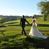 Fotostudio-Sachsse-Hochzeit-003