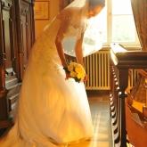 Fotostudio-Sachsse-Hochzeit-004