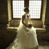 Fotostudio-Sachsse-Hochzeit-007