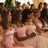Fotostudio-Sachsse-Hochzeit-008