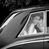 Fotostudio-Sachsse-Hochzeit-009