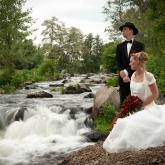 Fotostudio-Sachsse-Hochzeit-011