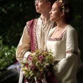 Fotostudio-Sachsse-Hochzeit-012