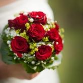 Fotostudio-Sachsse-Hochzeit-013