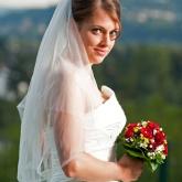 Fotostudio-Sachsse-Hochzeit-014