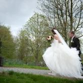 Fotostudio-Sachsse-Hochzeit-015