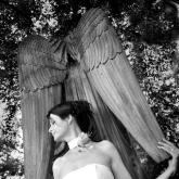 Fotostudio-Sachsse-Hochzeit-016