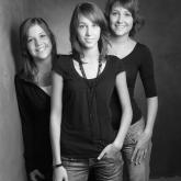 Fotostudio-Sachsse-Portrait-006